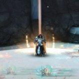 Скриншот Edge of Eternity – Изображение 3