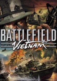 Battlefield Vietnam – фото обложки игры