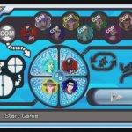 Скриншот Gravitronix – Изображение 5