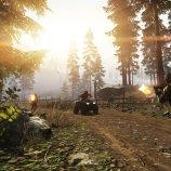 Скриншот Battlefield 4 – Изображение 5