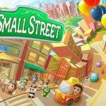 Скриншот Small Street – Изображение 1