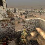 Скриншот Mare Nostrum – Изображение 3