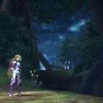 Скриншот Tales of Xillia – Изображение 202