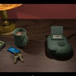 Скриншот Dark Fall: The Journal – Изображение 3