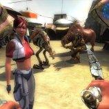 Скриншот Precursors – Изображение 9