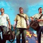 Скриншот Grand Theft Auto 5 – Изображение 123