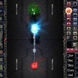 Скриншот Magi – Изображение 3