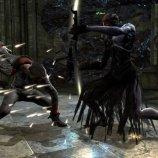 Скриншот Devil May Cry – Изображение 4
