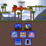 Скриншот Blobsos – Изображение 1