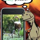 Скриншот Adventures of Caveman Carl – Изображение 3
