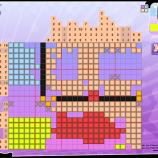 Скриншот Betty Boop Color Cross – Изображение 5