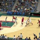 Скриншот NBA 2K12 – Изображение 5