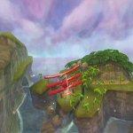 Скриншот Kid Adventures: Sky Captain – Изображение 11