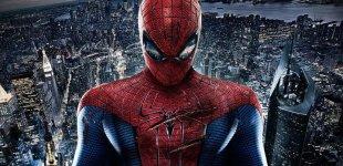 Spider-Man: Homecoming VR. Релизный трейлер