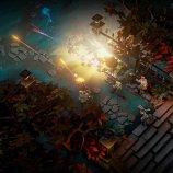 Скриншот Ghostbusters – Изображение 8