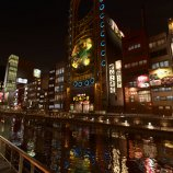 Скриншот Yakuza Kiwami 2 – Изображение 9
