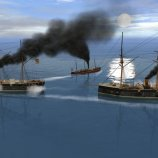 Скриншот Ironclads: Anglo Russian War 1866 – Изображение 11