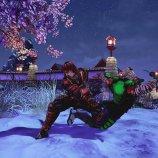 Скриншот Hanako: Honor & Blade – Изображение 12