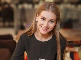 Гарик Харламов прокомментировал участие своей жены Кристины Асмус в откровенных сценах «Текста»