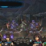 Скриншот Stranger of Sword City – Изображение 20