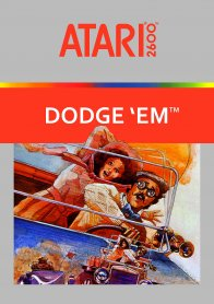 Dodge 'Em