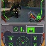 Скриншот Metroid Prime: Hunters – Изображение 19