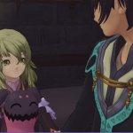 Скриншот Tales of Xillia – Изображение 72
