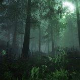 Скриншот Warhammer: End Times – Vermintide – Изображение 11