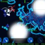Скриншот ADMIRAL: Battle for Uranium – Изображение 1