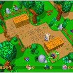 Скриншот Joe's Farm – Изображение 4