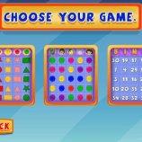 Скриншот Nick Jr. Bingo – Изображение 5