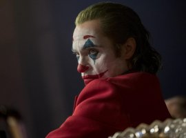 Худшие фильмы 2019. Отпровального «Хеллбоя» инеудач Уилла Смита дообласканного всеми «Джокера»