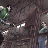 Скриншот Beat Down: Fists of Vengeance – Изображение 9