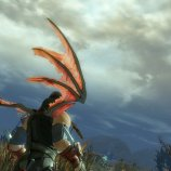 Скриншот Guild Wars 2 – Изображение 3
