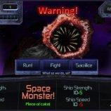 Скриншот Star Shipping HD – Изображение 2