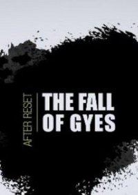 Fall of Gyes – фото обложки игры