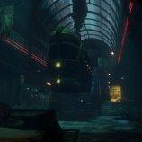Скриншот BioShock 2 – Изображение 8