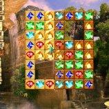 Скриншот Pantheon (2006) – Изображение 5