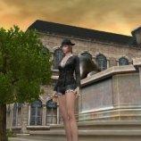 Скриншот NOIR – Изображение 8