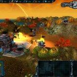 Скриншот Космические рейнджеры 2: Доминаторы - Перезагрузка – Изображение 1