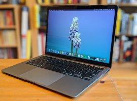 MacBook Air (2020) проверили наремонтопригодность иудивились изменениям