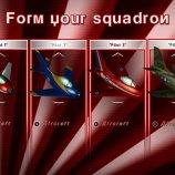 Скриншот MiG Madness – Изображение 1