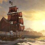 Скриншот Assassin's Creed Rogue Remastered – Изображение 9