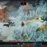 Скриншот Iron Danger – Изображение 10