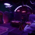 Скриншот Eleven Eleven – Изображение 3