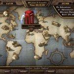 Скриншот Amazing Adventures: Around The World – Изображение 5