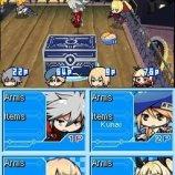 Скриншот BlayzBloo: Super Melee Brawlers Battle Royale – Изображение 5