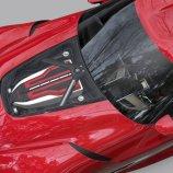 Скриншот Gran Turismo 6: Toyota FT-1 Concept – Изображение 9