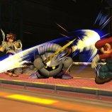 Скриншот Super Smash Bros. Brawl – Изображение 1