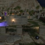 Скриншот The Talos Principle – Изображение 9